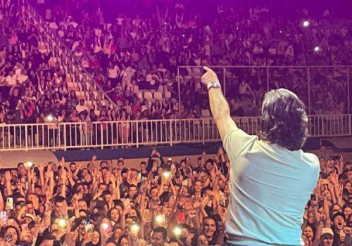 Dr. Fehratović o koncertu: Krizni štab mora reagirati zbog ugrožavanja zdravlja 28.000 ljudi u Novom Pazaru_60e45a6a14ee7.jpeg