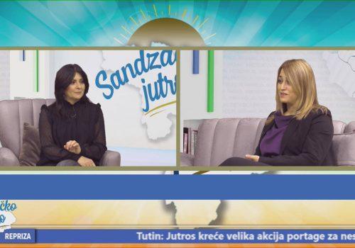 Dr. Iković: Istovremeno mogu i vakcina protiv kovida i sezonske gripe_61643a2cd2fdd.jpeg
