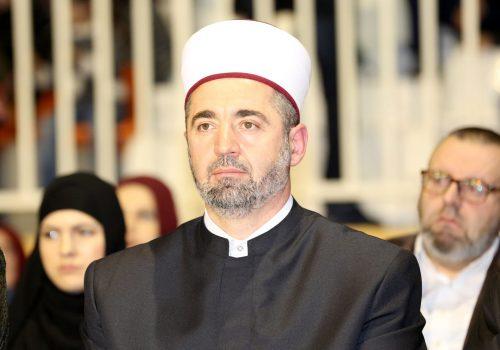 Dr Plojović (Ployoviç): Yazdığım Metni Tahrif Ettiler – Beni Türkiye Düşmanı Olarak Göstermek İstiyorlar_60bb9d4f20742.jpeg