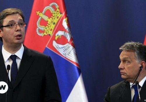 Drugarstvo sa Orbanom – dobro po Vučića, loše po Srbiju?_60e7b73dd21c6.jpeg