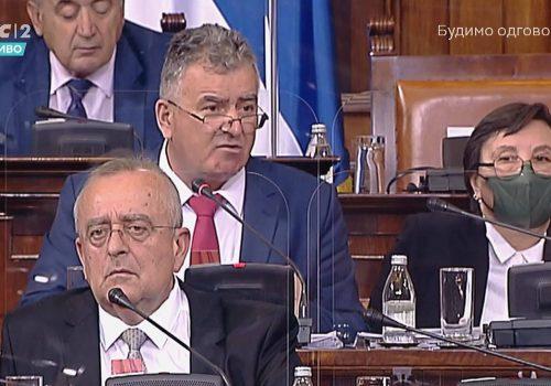 Državni revizor: Podnijeto 18 prijava zbog zloupotrebe budžetskih sredstava u Sjenici_6169804821d5a.jpeg
