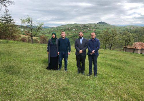 Dva nova uvakufljenja na području Medžlisa IZ-e Novi Pazar_6096915db5bc5.jpeg
