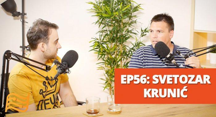 Dve decenije rada na internetu | Office Talks Podcast EP56_60fa38f96cb4e.jpeg