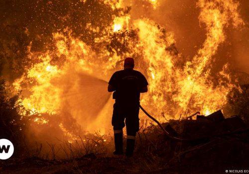 Ekstremno vrijeme širom svijeta: između požara i poplava_6113384877c9a.jpeg