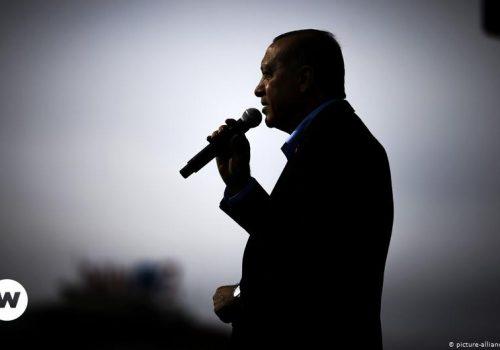 Erdogan iduće sedmice u olimpijskoj dvorani_5fd8d7f74b117.jpeg