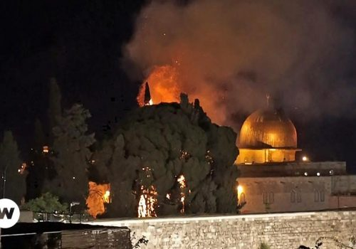 Eskalacija nasilja na Bliskom istoku_609b3fcb09e6c.jpeg