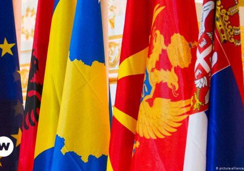 EU ima strategiju za Indopacifik, a nema za Balkan_6154f8fa95ee9.jpeg