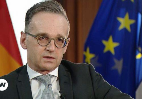 """EU: Podrška """"revoluciji Heika Maasa""""_60c2cd1615213.jpeg"""