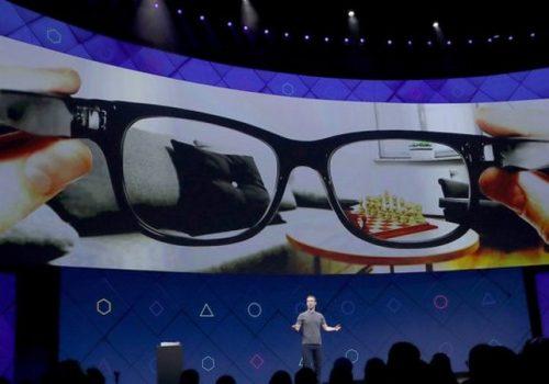 Facebook pravi pametne naočare sa kompanijom Ray-Ban_6108a663e5010.jpeg