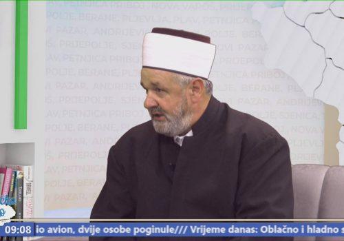 Fahrudin ef. Ćosović: Aktuelni turski režim infuzijom održava paravjersku tvorevinu_61658bc9e5141.jpeg