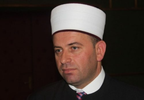 Fejzić razočaran dešavanjima u Pljevljima_60802a22b9027.jpeg