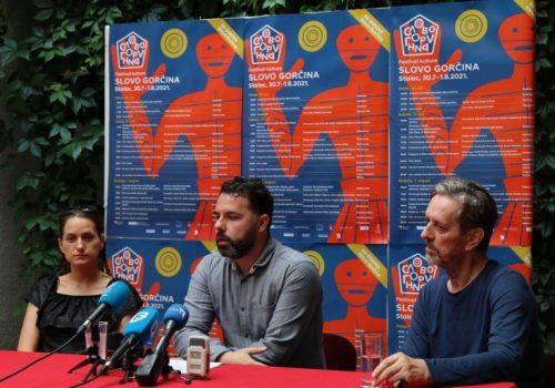 Festival kulture SLOVO GORČINA obilježava pedesetu godišnjicu postojanja_60e5181e8104b.jpeg