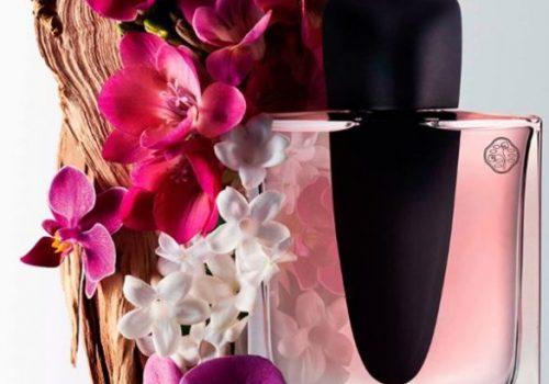 Ginza Shiseido: Intenzivan, nježan, snažan, mudar i strastven miris_6080e5e219efd.jpeg