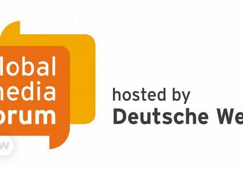 Global Media Forum: Suzbiti dezinformacije i populizam_60c6c16222243.jpeg