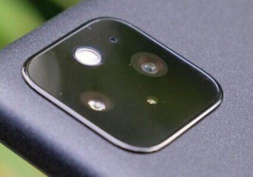 Google Pixel telefoni od sada mogu da snimaju Night Sight snimke_60c95e1701196.jpeg