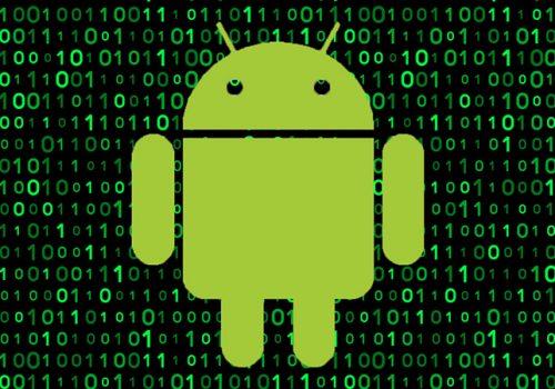 Google radi na poboljšanju privatnosti Android korisnika_60cab007b5f90.jpeg