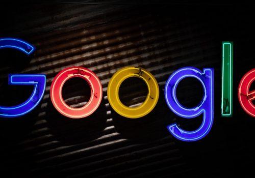 Googleov standard za brži internet je konačno tu_60b98c5c93928.jpeg