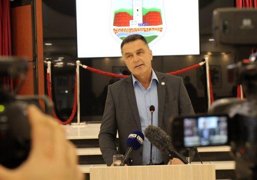 Grad Novi Pazar duguje sredstva medijima još iz 2020. godine_6166dd71d3468.jpeg