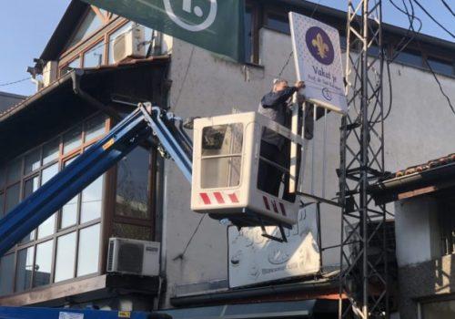 Grad Novi Pazar plaća 2.000 eura mjesečno za zakup svjetlećih displeja_616616ccc6cf0.jpeg