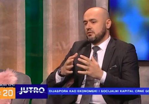 Hadžić: Dogovorom svih zainteresovanih strana doći do kvalitetnog rješenja Zakona o prebivalištu i boravištu_609c805ce74cd.jpeg