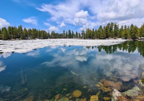 Hridsko jezero – dar bogova šumskim vilama_60d87f639989c.jpeg
