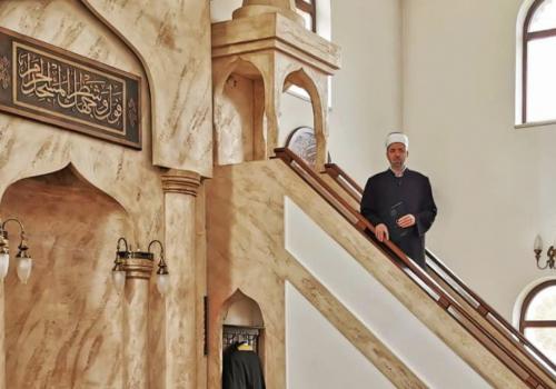 HUTBA – Jedini ispravni put za izdvajanje zekata i sadekatu-l-fitra jeste preko Islamske zajednice_6096918f12d37.png