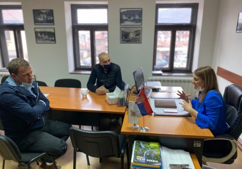 Ilda Čolović: Cilj TO Prijepolje je aktivna zajednička saradnja sa ugostiteljima_6050180a42e07.jpeg