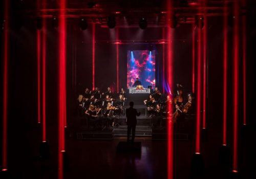 Indigo i Victoria String Orchestra: Predstavljen video spot za pjesmu Victoria_60d546607620c.jpeg