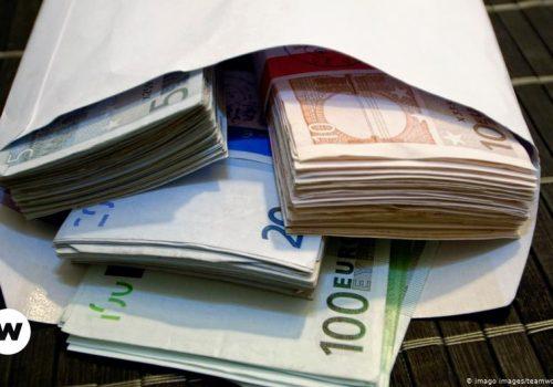 Inflacija u Njemačkoj i dalje raste_60bd87367951c.jpeg