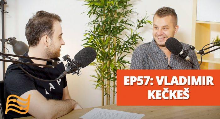 Internet zajednica za 70.000 ljubitelja fudbala | Office Talks Podcast EP57_6103732bba785.jpeg