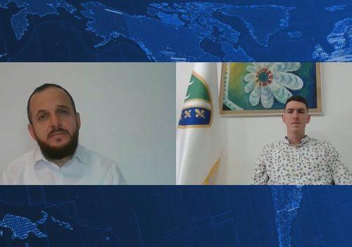 Isah ef. Dacić: Puno mudrije se Islam mora predstavljati u Francuskoj_6099346dc3dae.jpeg