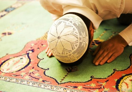 islam-prayer-696x509