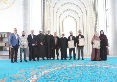 Islamska zajednica bogatija za tri nova hafiza_609496fcf0220.jpeg