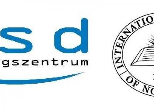 IUNP upozorava na prevarante i falsifikatore OSD sertifikata_60cbf61c9cda7.jpeg