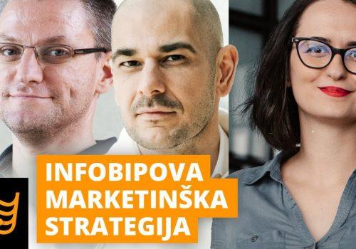 Izabel Jelenić i Ivan Burazin: Što je 'DEVREL' i zašto je ključan za Infobip? | #NETOKRACIJAPODCAST_608786f0d7d61.jpeg