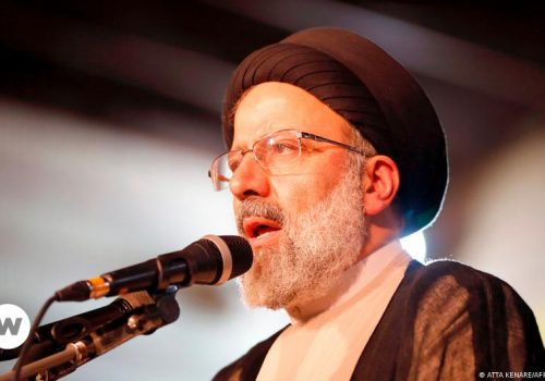 Izbori u Iranu: kakvi će biti odnosi sa Zapadom?_60cd58c54e3b6.jpeg