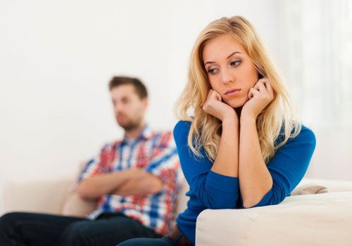 Izdaja u bliskim odnosima i kako je prevazići_609dddbfc7601.jpeg