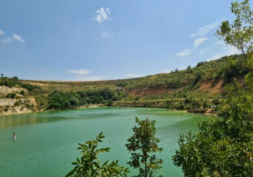 Izleti za pamćenje: 8 najlepših jezera na Fruškoj gori_60c96a5d7fa5e.jpeg