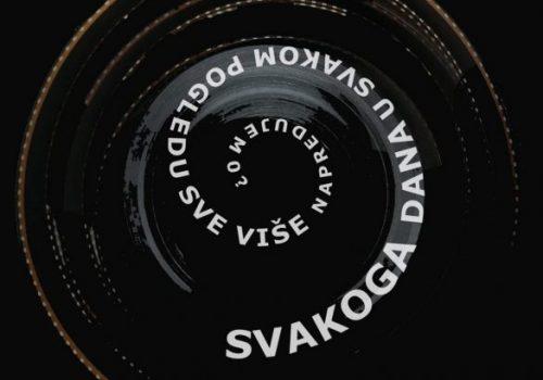 Izložba posvećena filmskom naslijeđu Bosne i Hercegovine u Historijskom muzeju BiH_60935ba983e30.jpeg
