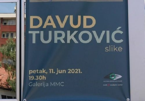 Izložba slika Davuda Turkovića od sutra u Galeriji MMC_60c2cf26eae66.jpeg