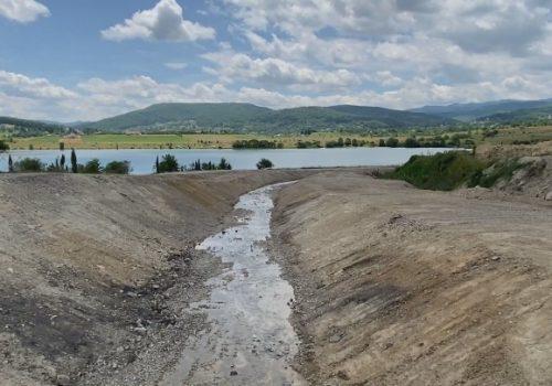 Izmještanjem Paleškog potoka do čistijih jezera i rijeke_60e11054818e7.jpeg