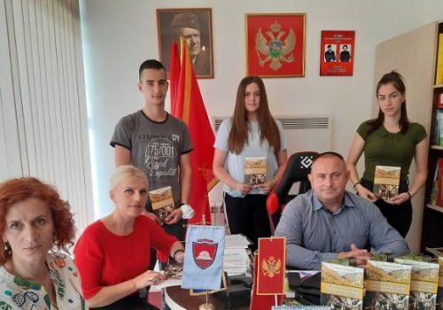 Izvanredni prirodni resursi Đalovića klisure_60de794a80066.jpeg