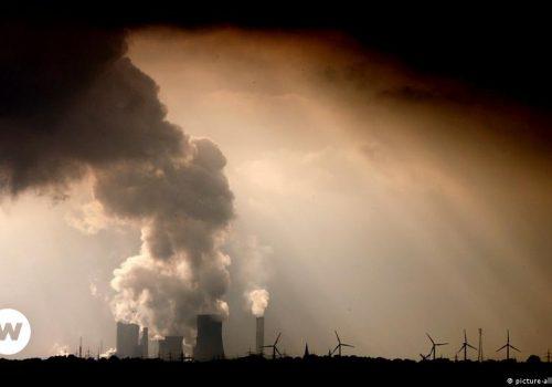 Izvještaj IPCC -a: Klimatske promjene sve brže_6111e6d250562.jpeg
