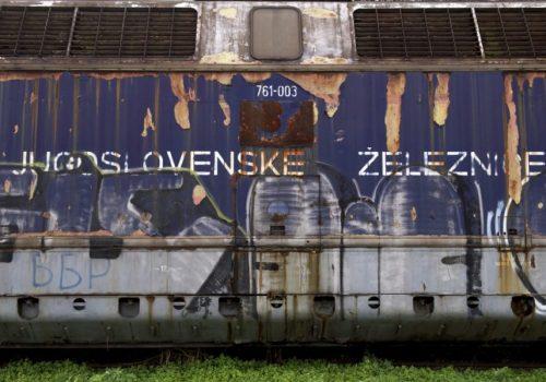 """Je li bilo više """"kapitalističkog mentaliteta"""" u SFRJ ili """"socijalističkog"""" danas?_6108b2ec682f4.jpeg"""