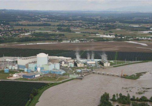Je li nuklearna energija zelena?_613bfed80ff9f.jpeg