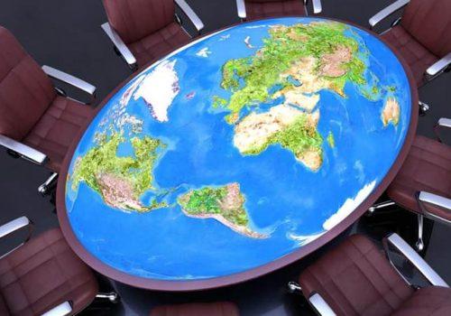 Jedno čovječanstvo na jednoj planeti: potraga za dugoročnom održivosti_60cabd9b757f6.jpeg