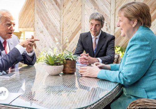 Joe Biden traži oštar odgovor G7 Kini_60c6c158ae2e0.jpeg
