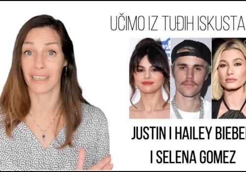 Justin Bieber, Hailey Bieber i Selena Gomez_615a3d8fecad8.jpeg
