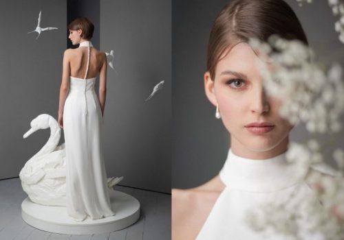 Kaftan studio: Nova bridal kolekcija za mladenke koje vole lagane i sofisticirane modele_60750b55a3b47.jpeg