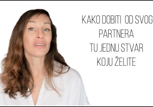 Kako dobiti od partnera (ili neke druge bliske osobe) tu jednu važnu stvar koju želite_614282a802c8c.jpeg